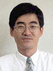 Yoshihisa SHIMIZU