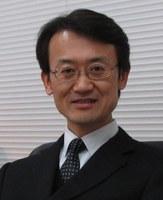 Sadahiko ITOH