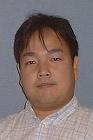 倉田 学児