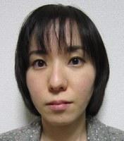本田 晶子